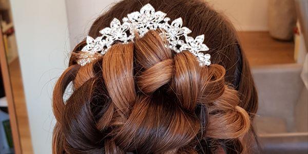 03-hairlab-spose6CAA58AA-4C43-6596-FE71-8D01F2911CAE.jpg
