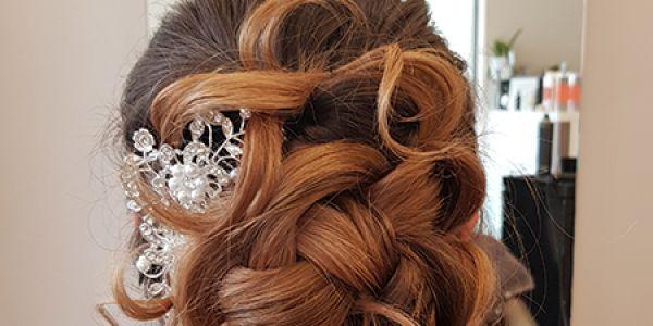 05-hairlab-spose8A723407-027F-E947-9AB9-3F89E0B00701.jpg