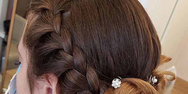 09-hairlab-sposeE57446AA-1C3E-1458-F1C3-9F8DD65ED41B.jpg