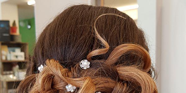 10-hairlab-spose2D845AE8-B549-1089-7E60-9B9FA001BF31.jpg