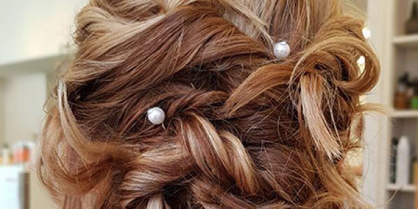 11-hairlab-spose6A6A594B-8B19-B5E5-1CB0-D205CD698A23.jpg