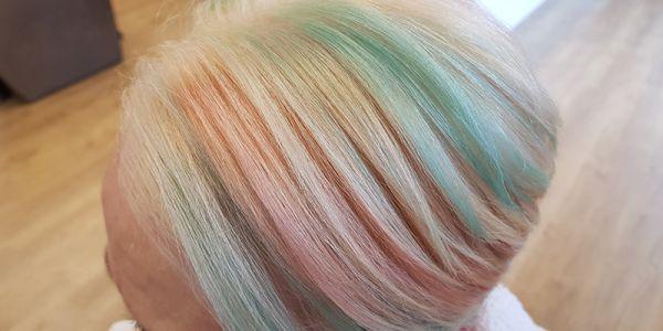 03-hairlab-colore4966B396-DACF-DFE7-4C25-E4CA131500AB.jpg