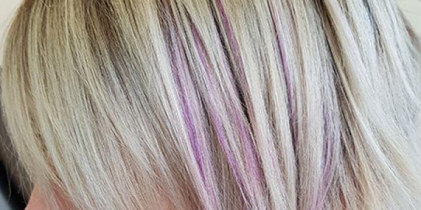 04-hairlab-colore62782EA9-8BE5-0E41-2C7D-CA03611F54C4.jpg