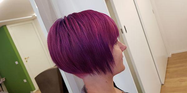 07-hairlab-colore80A88C98-FF6F-F437-B1EC-9C189EAE2A66.jpg