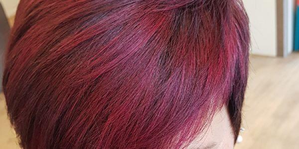 08-hairlab-colore2300AD0F-9533-7D42-5E2A-A2151B8EC8A5.jpg