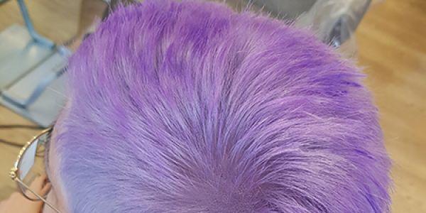 09-hairlab-colore43EB7079-606F-244C-9BD4-797EF73902E1.jpg