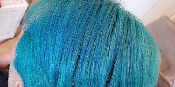 23-hairlab-colore9DBFB033-24E0-C37A-3344-BFD6044968FF.jpg
