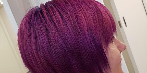 24-hairlab-colore4C5FE047-708D-1D34-6AFC-981CCCEA0C4F.jpg