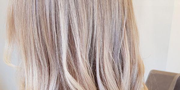 25-hairlab-colore901814C1-43B4-B751-FA06-564A32C027CE.jpg