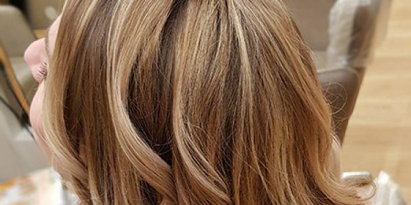 26-hairlab-coloreA2FE44F5-E6C7-2B5A-471B-6DD38EB893FE.jpg