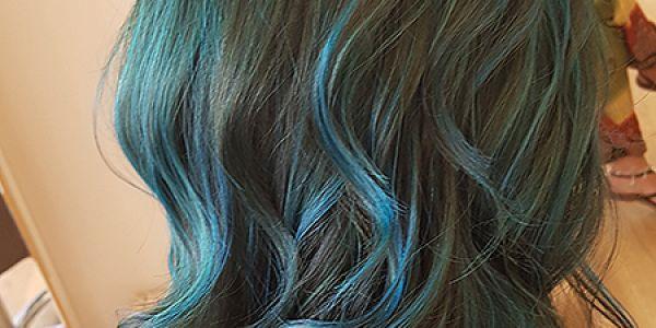 27-hairlab-coloreA805B388-0533-BB84-E880-6C466F888E23.jpg