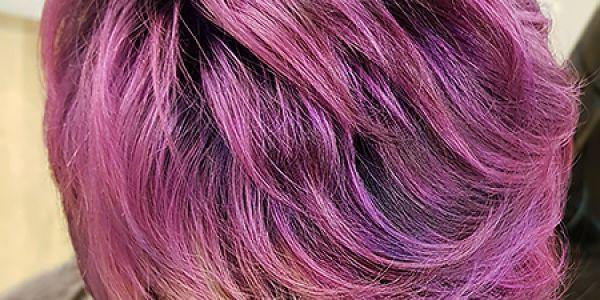28-hairlab-colore200F8F87-821C-7B22-BA47-C639941BC8FE.jpg