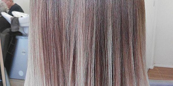 29-hairlab-coloreB502E129-5F89-3E95-D218-64496096486C.jpg