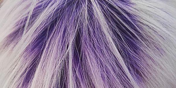 30-hairlab-colore551BAF3A-EDB7-0C41-BA0B-680136370285.jpg